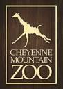CM Zoo Logo