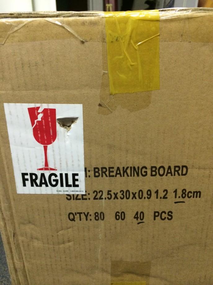 board_box